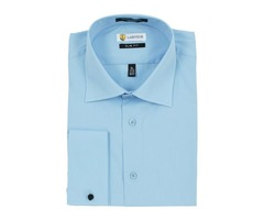 Buy Labiyeur Slim Fit Dress Shirt Online | free-classifieds-usa.com