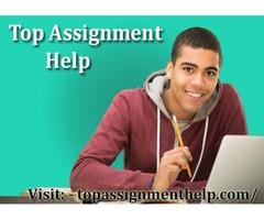 Top Assignment Help | free-classifieds-usa.com