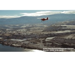 Land for Sale Wenatchee WA