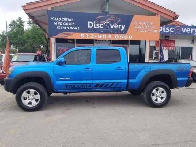 discovery auto sales best used cars austin cars dealerships