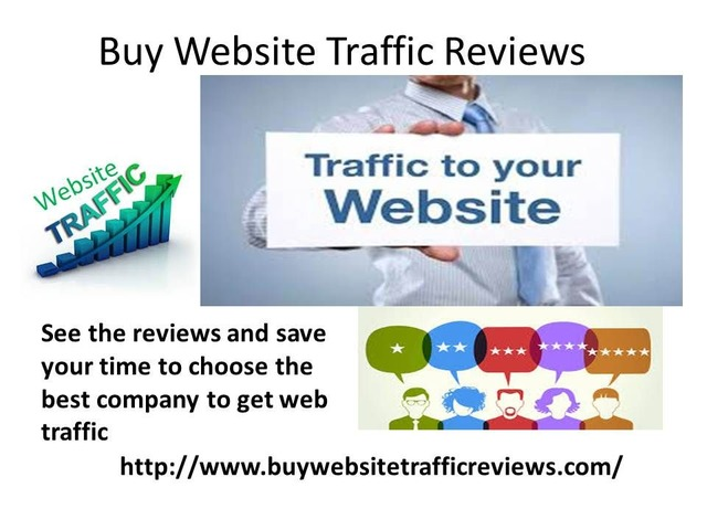Buy Website Traffic Reviews | free-classifieds-usa.com