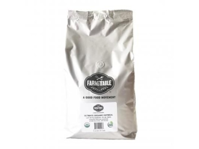 Buy online organic oatmeal | free-classifieds-usa.com