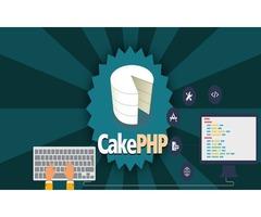 Hire Cakephp Developer Chicago | free-classifieds-usa.com