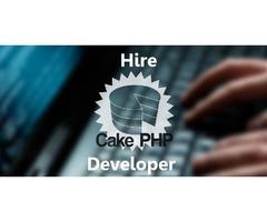 Hire Cakephp Developer Chicago   free-classifieds-usa.com