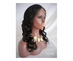 Deal Of The Month/ 100% Virgin Hair Wigs & Extensions
