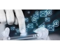 Daily Sender provides a complete email marketing