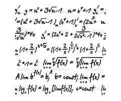 Pre-Algebra Math Tutor | Math Mentor | Heytutor