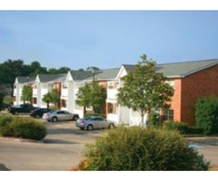 Blainewood Apartments For Rent in Hattiesburg