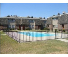 Blainewood Apartments For Rent in Hattiesburg | free-classifieds-usa.com