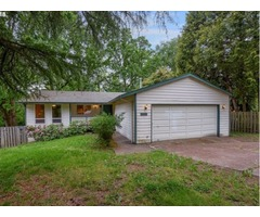 13183 SW 64th Ave, Portland, OR 97219