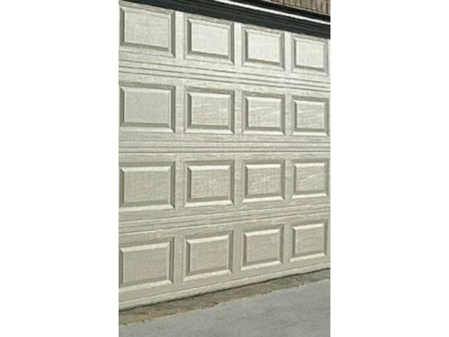 Newgaragedoors8x7and9x7only 380