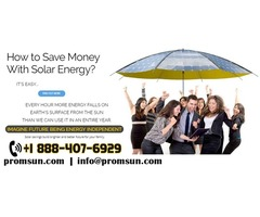 Save Money on Electric Bills Now!