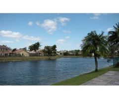 Forest Lakes/Hammocks Area 3/2 House With Panoramic Lake View