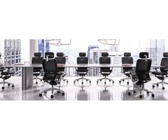 Buy Conference and Meeting Room Tables at Wholesale Price