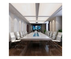 Buy Conference and Meeting Room Tables at Wholesale Price | free-classifieds-usa.com