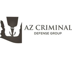 Tucson Criminal Defense Attorneys - Criminal Defense Lawyers Tucson