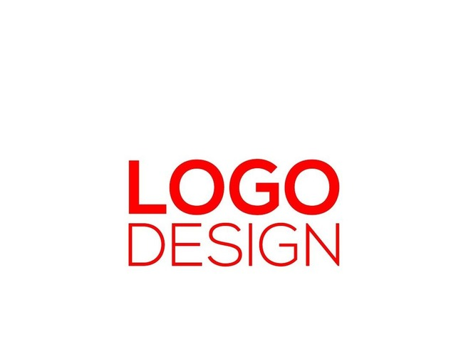 Best Company for Logo Design Specialist in Michigan | free-classifieds-usa.com