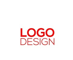 Best Company for Logo Design Specialist in Michigan