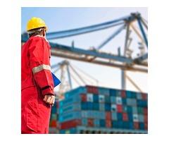 CBI Customs & OTI Bonds NJ | Provide Trade Services All Around USA