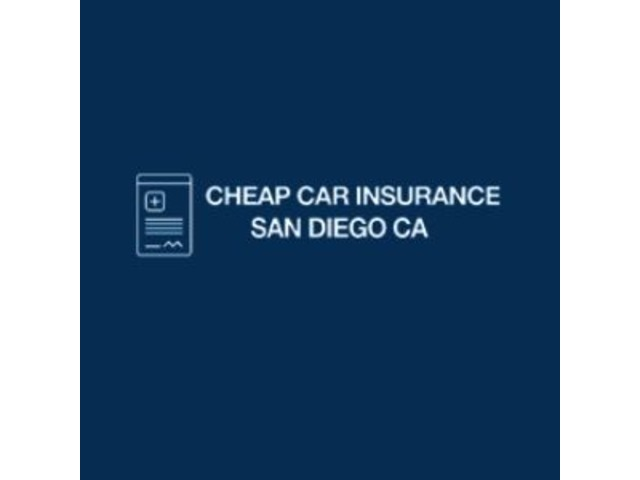 Cheap Car Insurance Hillsdale New Jersey: Cheap Car Insurance Chula Vista CA