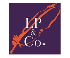 Lion's Paw & Company