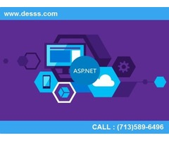 ASP.NET Application Development company | free-classifieds-usa.com