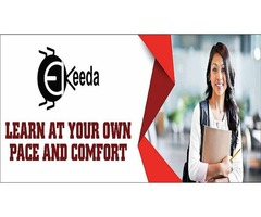 JNTUH Engineering Courses Video Tutorials, Lectures Online at EKEEDA