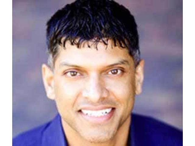 Dr. Sameet Koppikar Affordable Dental Crowns in Phoenix - 85018 | free-classifieds-usa.com