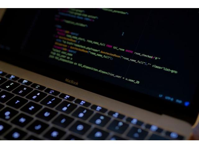 Web Development services India , Website Development company | free-classifieds-usa.com