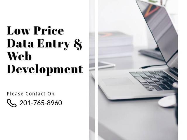 Data Entry, Web Development & Mobile App Development | free-classifieds-usa.com