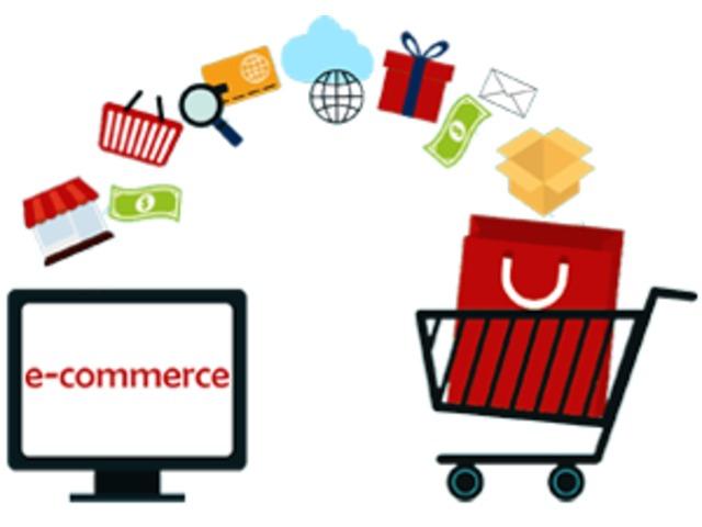 Ecommerce Catalog Processing Services for Amazon, eBay