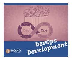 DevOps Consulting Services | Devops Development Company
