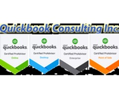 How Do I Send Portable Copy of Quickbooks To My Accountant? Contact Quickbooks Support