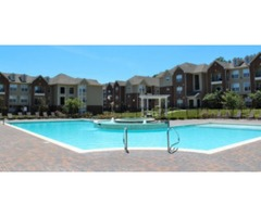 Hattiesburg Apartments Best Place to Live | free-classifieds-usa.com