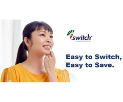 Leading Electricity Company in Singapore