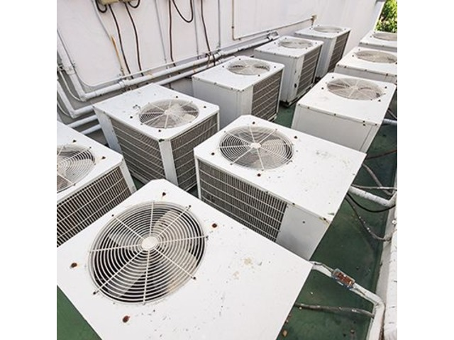 Air Conditioning Heating And Cooling Repairs Hvac Contractors In South River Nj