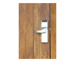 Awesome 24/7 Service in Annapolis For Anything Door & Lock!