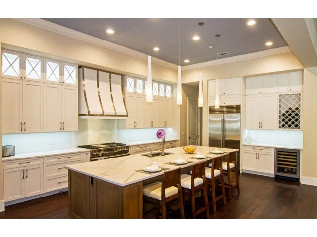 Super sale USA kitchen cabinets affordable - Household ...