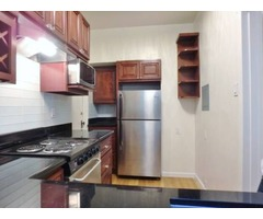 COMPLETELY RENOVATED BEAUTIFUL 2 BDR!!!!