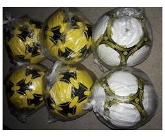 Brand new Soccer Balls for sale