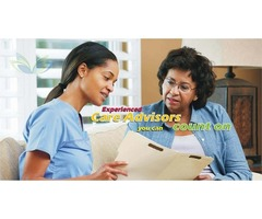 Assisted living care services in Memphis, TN