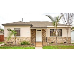 Premiere is an upgraded Lakewood home in an area fondly known as Lakewood Park