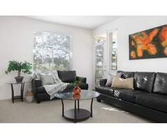 Beautiful Shared Room in Gated community: UTILITIES INCLUDED