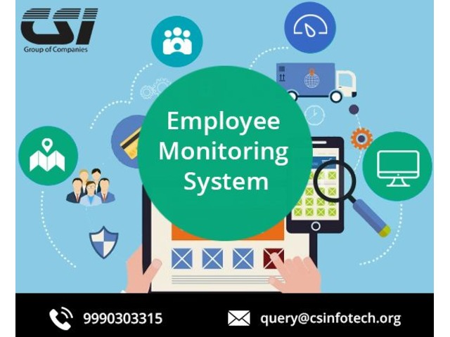 Image result for employee monitoring usa