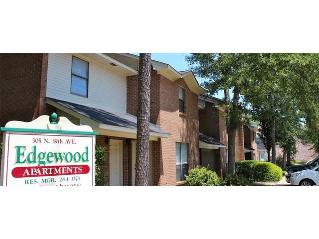 Edgewood Townhomes 39th Avenue, Hattiesburg | free-classifieds-usa.com