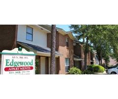 Edgewood Townhomes 39th Avenue, Hattiesburg
