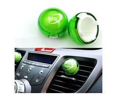 Custom Car Air Fresheners Wholesale Supplier | free-classifieds-usa.com