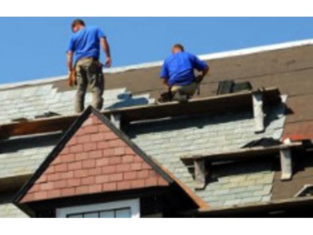 Roofing Contractor Central Oregon   Bend Roofer   Deschutes