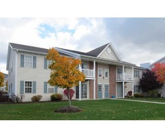 Apartments for Rent in West Henrietta, NY