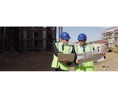 Thorough Site Inspection for Better Property Investments